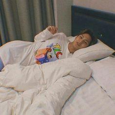 i meanie you Wonwoo, The8, Seungkwan, Woozi, Jeonghan, Seventeen Memes, Mingyu Seventeen, Jung Jin Woo, Dramas