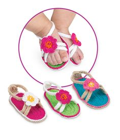 Jefferies Socks 2647 Strappy Sandal