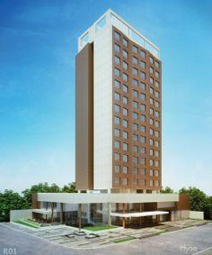 Sistema de Posicionamneto | Unidades Hoteleiras | Booking | Expedia | Trivago | Hotels.com | Sistemas de Reserva | Posicionamento Google http://hotel.webdouro.com/