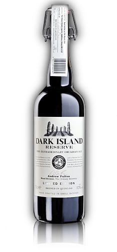dark_island_reserve_big.png
