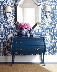 Interior Decorating Workshops Adelaide