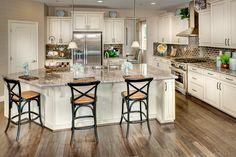 674 Best Home Design Favorites Images In 2019 Home Home