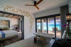 Gallery | Finolhu Baa Atoll - Maldives