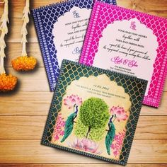 458 Best Wedding Invitations Images Indian Wedding Cards Hindu