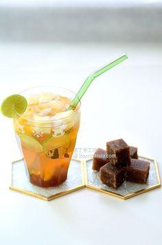 Melon Tea, How To Make Water, Watermelon, Cooking, Food, Kitchen, Essen, Meals, Yemek