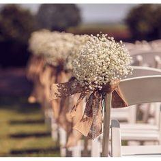 http://mariageetreception.fr/rustique/1413-ruban-toile-de-jute-10-cm-x-10-m.html