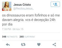 Zueira never ends