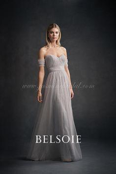 b07ecc9d6a0 Jasmine Belsoie Blossoms Bridal   Formal Dress Store