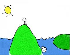 St Thomas St Thomas, Top Of The World, Bart Simpson, Caribbean, Surfing, Fictional Characters, Surf, Surfs Up, Surfs