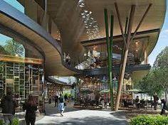 Resultado de imagen para kurve open mall