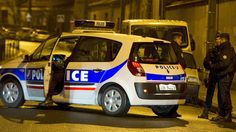 1 killed, 6 injured in drive-by shooting in Toulouse, France – reports https://tmbw.news/1-killed-6-injured-in-drive-by-shooting-in-toulouse-france-reports  Published time: 3 Jul, 2017 21:21Edited time: 3 Jul, 2017 21:37At least one person has been killed and six others wounded in a shooting in the French city of Toulouse, local media report.The shooting took place in the Abbal square in Toulouse around 9:00pm local time when several assailants riding a motorcycle and a scooter opened fire…