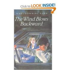 this was my favorite book ever