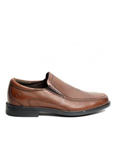 58a9c098b93 Buy Online Latest Collection of Rockport Mens Casual Brown Shoes at  fashionothon.com Casual shoes