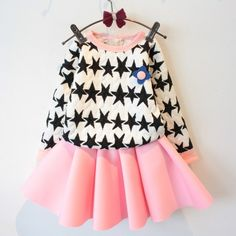 7f8050649 83 Best Toddlers   Kids Clothing Design images
