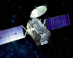 Informacion del satellite arsat homosexual relationship