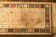 File:Ägyptisches Museum Leipzig 109-3.jpg