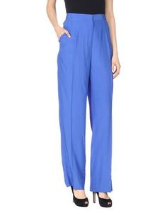 JIL SANDER Casual Pants. #jilsander #cloth #dress #top #skirt #pant #coat #jacket #jecket #beachwear #
