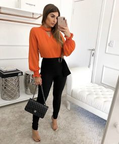 Casual Work Outfits, Work Casual, Classy Outfits, Chic Outfits, Summer Outfits, Work Looks, Autumn Fashion, Clothes For Women, My Style