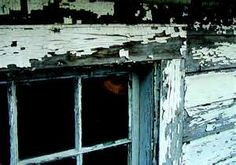 Buying a home? Beware of health hazards lurking in older homes