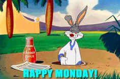 Pazartesi sendromu yoksa bir klişe mi? Hafta sonu harikaydı, peki ya pazartesi? Haftanın ilk iş günü yaşanan sendromdan kaçabilmek mümkün mü?  Yine bir pazartesi… Hafta sonunun tadı damağınızdayken yoğun iş temposuna dönmek biraz sıkıntılı bir süreç değil mi?  Yazının tamamına ulaşmak için; http://www.kariyer.net/ik-blog/pazartesi-sendromu-yoksa-bir-klise-mi/?utm_source=mailing&utm_medium=email&utm_campaign=ikblognewsletter