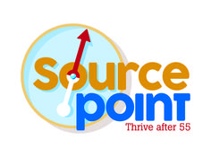 www.mysourcepoint.or