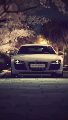 Audi Rs5 Iphone Wallpaper Iphone Wallpapers Pinterest Iphone