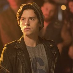 RIVERDALE Sn.2 Ep. 4-5 Photos Released!   Serpentor's Lair