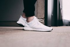 ADIDAS ORIGINALS fashionable EQT Racing ADV faux suede