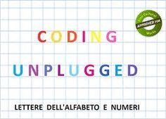 Risultato immagini per coding nella scuola primaria schede pixel art Pixel Art, Coding, Education, Words, Design, Tecnologia, Teaching, Onderwijs, Horse