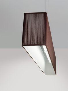 Axo Light Clavius X suspension lamp
