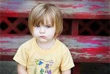 Little Girl Short Bob Haircuts - Bing Images