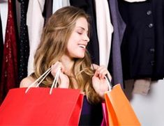 5-steps-stop-compulsive-spending-1-intro-lg