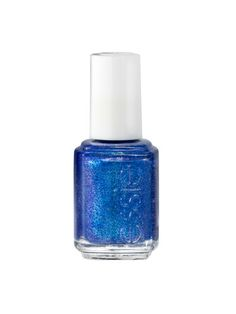 Essie nail polish in Lots of Luxe