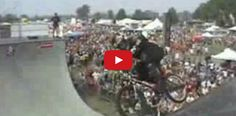 The #Worlds Most #Amazing #Skate Board #Video Compilation