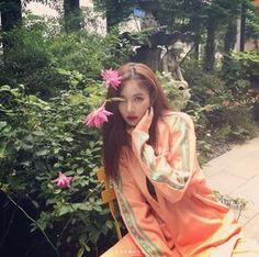 2ne1, Girls Generation, Hyuna Triple H, Uee After School, Seungyeon Kara, Hyuna Kim, Brown Eyed Girls, E Dawn, I Love Girls