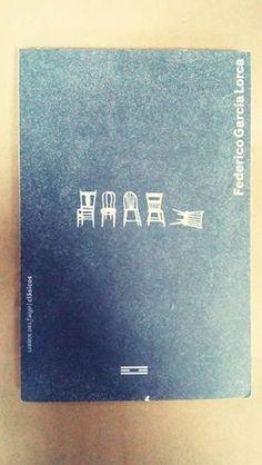 La casa de Bernarda Alba Autor: Federico García Lorca (Libros del Fuego – #Clásicos) (Bs. 35.600,°°) #NovedadesElClip #LaCasaDeBernardaAlba #FedericoGarcíaLorca  #Libros #Lectura #Literatura #Lectores  #LibrosDelFuego #LibreríaElClip #Barquisimeto #Lara #Venezuela