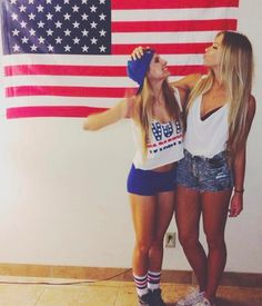Article: I Dare You To Find A Hotter Tumblr Than SDSU-Alpha Phi's #TFM