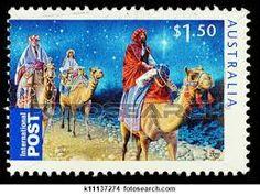 Resultado de imagem para selos com camelos