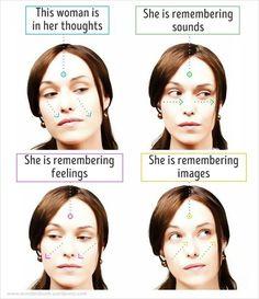 16 Ways of Reading Body Languages – Happiness, Inspiring Quotes, Personal Development Behavioral Psychology, Health Psychology, Psychology Quotes, Psychology Experiments, Personality Psychology, Color Psychology, Masters In Psychology, Applied Psychology, Language Development