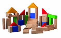 PlanToys 50 Construction Set Plan Toys,http://www.amazon.com/dp/B0015D2522/ref=cm_sw_r_pi_dp_FqoHsb022WJJVJC5