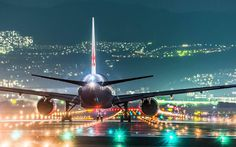 New Travel Plane Photography City Lights 40 Ideas Jet Privé, Airplane Photography, Travel Photography, Portrait Photography, New Travel, Travel Plane, Travel Tips, City Lights, Night Lights