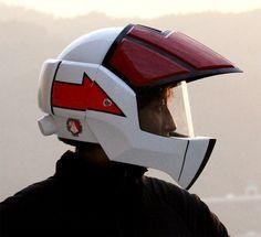 Masei 911 Xcross Motorcycle DOT & ECE Harley Davidson Helmet Free Shipping Worldwide - Masei Helmets Online Stores - sales@maseihelmets.com
