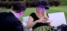 Brenna + Daniel   Houston Wedding Videography   Sugar Creek Country Club. #Wedding #Ceremony.