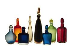 tapio wirkkala - bottle