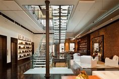 miss-design.com-interior-loft-tribeca-design-architecture-1.jpg (800×534)