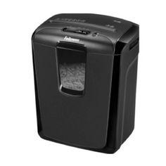 where to buy a paper shredder in dubai