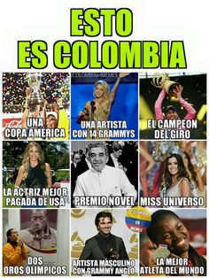 Esto es Colombia Funny Friday Memes, Funny Spanish Memes, Monday Memes, Spanish Humor, Friday Humor, Walmart Funny, 9gag Funny, Crazy Funny Memes, Miss Univers