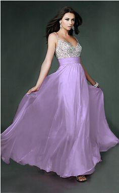 Les robes de soiree 2014 longue