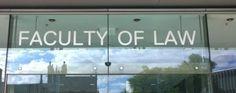 Audiology and Speech Pathology uni of sydney law