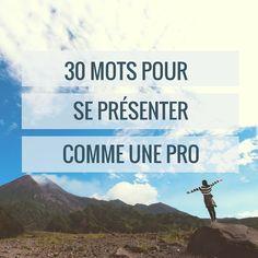 A02-30_mots_presenter_comme_une_pro
